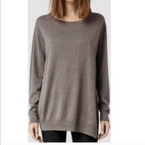 All Saints Kimba Sweater